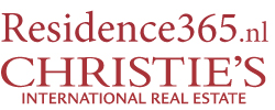 logo-christies